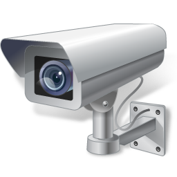 Security-Camera-icon